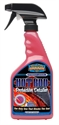 Picture of Hot Rod Protective Detailer
