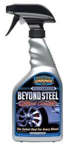 Picture of Beyond Steel Wheel Cleaner