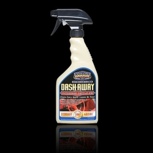 Picture of Dash Away® Interior Detailer