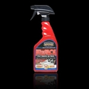 Picture of Hit The Spot™ Stain & Spot Remover