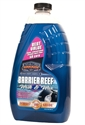 Picture of Barrier Reef® Wash & Wax