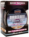 Picture of Barrier Reef® Carnauba Paste Wax