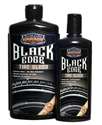 Picture of Black Edge™ Tire Gloss